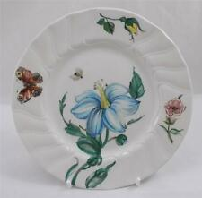 Villeroy & and Boch BOUQUET salad / dessert plate (No5 in series) 20cm