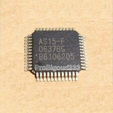 AS15-F / AS15F E-CMOS, IC neuf pour T-CON Repair