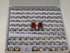 10 Juice Brand Rechargeable Photo Lithium CR2 Batteries