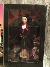 CANDI GIRLS COUTURE NEW YORK COLLECTION MADISON AVENUE MINT NRFB