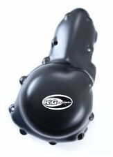 R&G Racing Left Hand Engine Case Cover to fit Kawasaki ER6N 2006-2014