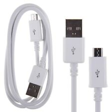 USB DATA SYNC CHARGER CABLE LEAD for Samsung GALAXY S2 S3 S4 S5 Android