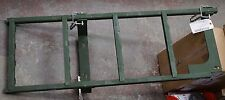 "OSHKOSH M1070 1802600W MILITARY TRUCK TRACTOR 42"" REAR BOARDING LADDER LMTV FMTV"