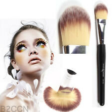 Pro Makeup Brushes Powder Concealer Blush Liquid Foundation Brush Make up Tool