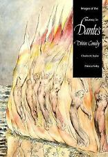 Images of the Journey in Dante's Divine Comedy Finley, Patricia, Taylor, Profess