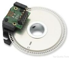 ENCODER, 3CHANNEL, 500CPR, 5MM, Part # AEDB-9140-A14