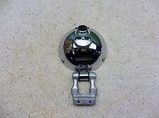 1986 Yamaha XV1100 Virago 1100 Y595. headlight bucket and lower mount bracket