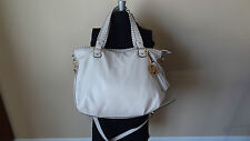 MICHAEL KORS LARGE TOTE PURSE BAG