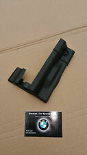 BMW E46 convertible/M3 Passenger Seat runner trim,Excellent condition,2000-2006