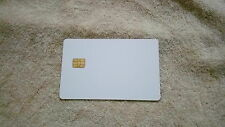Printable Chip Card (4442 small chip ) (25nos)