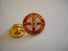a1 ENGLAND NO SURRENDER spilla football calcio futbol pins badge broches