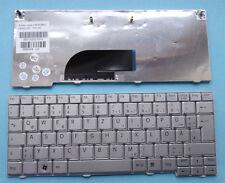 TASTIERA Sony VAIO VPCM 12m1e pcg-21313m VPCM 12m1e/w VPCM 12 VPCM 12m1e/l Keyboard