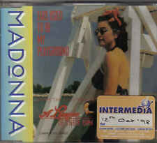 Madonna-This Used to be my Playground cd maxi single