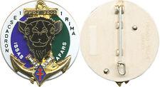 1° R.I.M.A, 1° Escadron, ISSAS AFARS, F.F.D.J. 2000, dromadaire,A.Bertrand(1888)