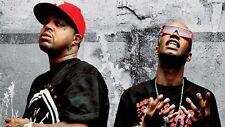 3 6 Mafia DRUM samples Three Six Drum Sound KIT southern Rap MAsCHINE MPC wav FL