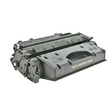 TONER CARTRIDGE for CANON imageCLASS D1100/ D1150/ D1180/ D1320 2617B001 CRG-120
