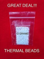 Temporary Tooth Replacement Material (12 Grams)