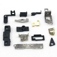 Genuine iPhone 4S Set 13 in 1 Accessory Bundle Inner Small Repair Parts