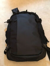 "NWT Dell Premier 15.6"" Backpack Laptop Accessory Bundle"
