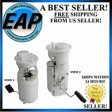 For VW Golf Jetta Beetle 2.0 1.8 2.8 4cyl 6cyl Fuel Pump NEW
