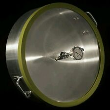 Huge! Vacuum Chamber, Portable Affordable & Discreet