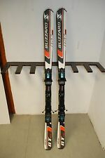 Blizzard RT 151 cm Ski + Marker Evo Sport 10 Bindings