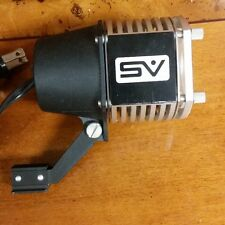 Smith Victor Q150 Lamp 150W 115V *USED*