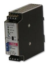Accessories - Power Supplies - BUFFER MODULE AC/DC 360W 24V