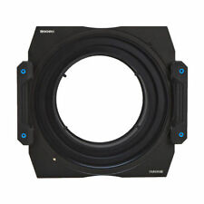 Benro FH150 Square Filter Holder 150mm Square for CANON 14mm NIKON 14 -24mm