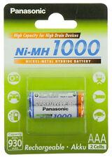 Akkus für Philips CD140 CDI145 CD 140 Telefonakku Accu Aku Battery Batterie