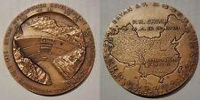 2)grande medaglia Ministero della Difesa Carabinieri Esercito Marina Aeronautica