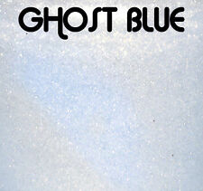 GHOST BLUE  PEARL POWDER PIGMENT  56G / 2OZ  CUSTOM PAINT EFFECT