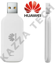 HUAWEI e3533 Sbloccato Banda Larga Mobile Dongle 21.6 Mbps 3g HSPA + SIMFREE Modem