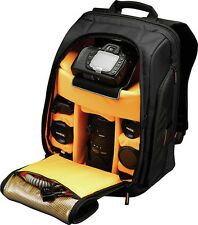 Pro CL9 camera laptop backpack for Sony Alpha RX1 RX1R H200 HX300 A99 A3000 bag