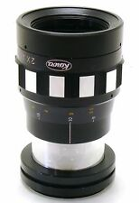 Kowa 2X Anamorphic 16-D lens for Bell & Howell EXC+