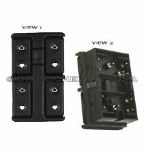 Front  Console Power Window Switch for BMW E34 E32 61311379075 61 31 1 379 075