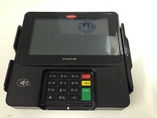 INGENICO iSC TOUCH 480  ISC480‑11T2540A CREDIT CARD PAYMENT TERMINAL