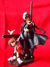 """BLACK JACK Diorama Figure / Osamu Tezuka / Movic 3.4""""  8.5cm / UK DESPATCH"""