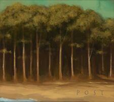 Pirates of the Crimson Coast - #96 Trees
