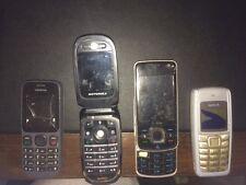 cellulari per ricambi