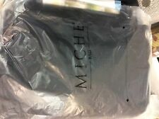 Miche Big Bag Prima Base NIP