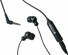 For Sony Ericsson Xperia X10 X10i Headphones Earphones