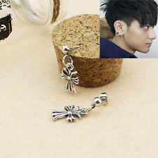 TAO EXO EXO-M EXACT Cross EARRINGS KPOP NEW FR445