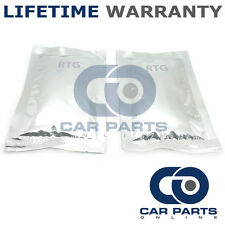 CAR ATV FITS 99% OF VEHICLES 60G GREASE SACHET CV JOINTS GAITERS X 2