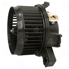 Parts Master 75816 New Blower Motor Without Wheel