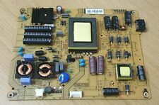"POWER SUPPLY FOR PANASONIC 50"" LED TV TX-50A300BA 17IPS71 23219935"