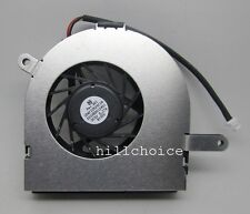 CPU Fan For Toshiba Satellite A200 A205 A210 A215 Laptop (For AMD) UDQFZZR29C1N