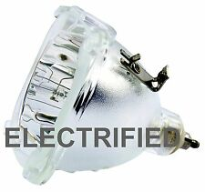 SONY XL-2400 XL2400 F93087500 A1129776A A1127024A BULB #27 FOR MODEL KDF46E2000