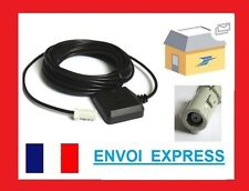 Antenne Gps externe pour Pioneer Avic-N5 Avic-X1Bt