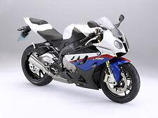 Softwaretuning für BMW S1000RR ( S 1000 RR ). Tuning. Leistungssteigerung.